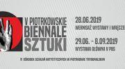 v-piotrkowskie-biennale-sztuki