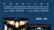 projekt-audiowizualny-aqualuna-na-dvd-i-cd