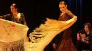 vii-miedzynarodowy-festiwal-flamenco-duende-poznan-2012