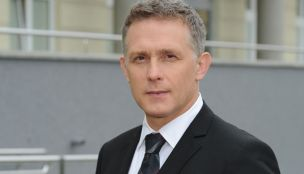 Artur Rogowski