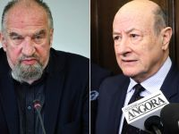 Prof. Modzelewski: Rostowski nie po raz pierwszy mówi nieprawdę