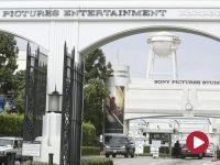 """Sony: Obama błędnie ocenia sytuację. Szukamy dystrybutora dla """"The Interview"""""""