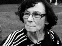 Nie żyje Magdalena Abakanowicz