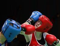Michalczuk jest polską multimedalistką mistrzostw świata (fot. Getty Images)