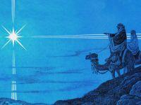 Już nie zobaczymy Betlejemskiej Gwiazdy?