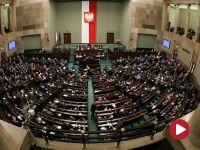 Ustawa o uzgodnieniu płci przepadnie? PO nie udało się namówić PSL-u