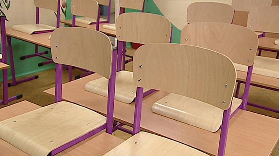 Kolejna podkarpacka debata dotycząca reformy edukacji