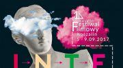 14-europejski-festiwal-filmowy-integracja-ty-i-ja