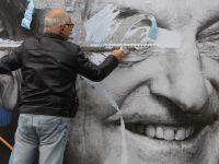 Soros przegrał z Orbanem. Fundacja Open Society zamyka oddział w Budapeszcie