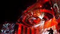 Koncert jubileuszowy z okazji 150-lecia Katowic/091