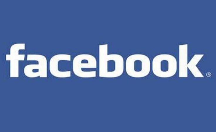 Facebook TVP3 Warszawa