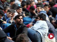 Jak relokować uchodźców? Szefowie MSW o kryzysie migracyjnym