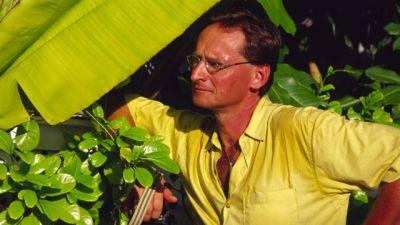 Wojciech Cejrowski- boso przez świat - (87) Bieda