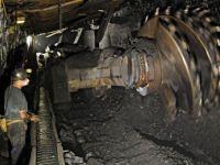 Łatwiej będzie pozyskiwać metan z likwidowanych kopalń. Prezydent podpisał nowelę