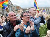 Watykan o referendum w Irlandii: to porażka ludzkości