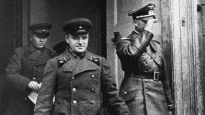 Spór o historię – Sowieckie deportacje Polaków