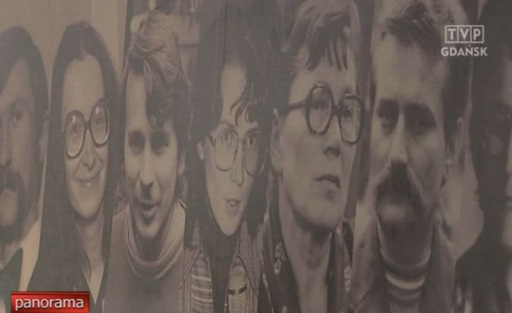 Obchody 35. rocznicy powstania