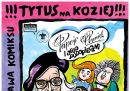papcio-chmiel-i-jego-podopieczni-wystawa-inaugurujaca-cykl-prezentacji-komiksu