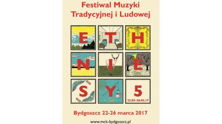Festiwal Ethniesy