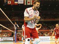 Czas na Japonię. Trzecia wygrana Polaków?