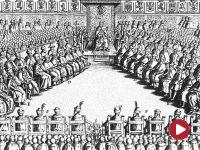"""Nowe Ateny, """"Liberum veto"""""""