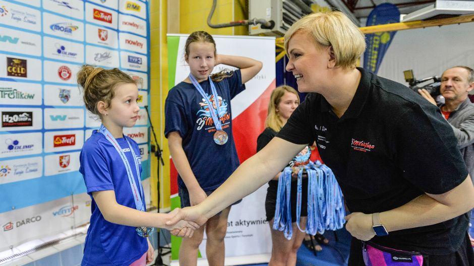 2. Fot. Paweł Skraba