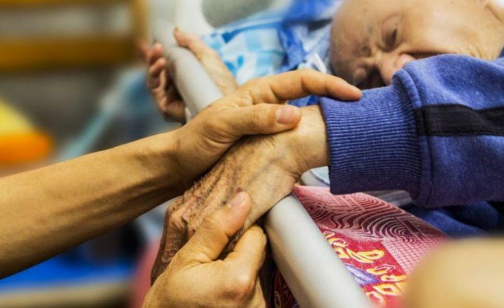 Płynie pomoc dla pomorskich hospicjów
