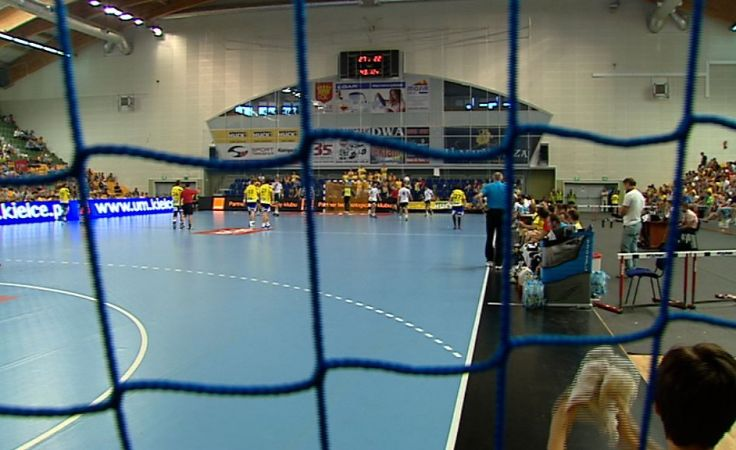 6 punktów dla Kielc. PGE Vive i Korona Handball wygrywają