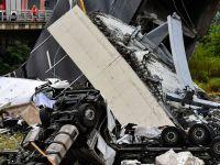 """""""Przepraszamy z głębi serca"""". Autostrade per l'Italia chce zbudować nowy most w Genui"""
