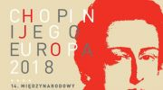 14-miedzynarodowy-festiwal-muzyczny-chopin-i-jego-europa-2018