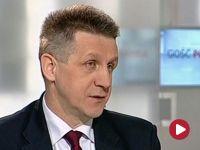 """Polska pospieszyła się ws. Niemcowa? """"Z innych krajów nie ma delegacji na wysokim szczeblu"""""""