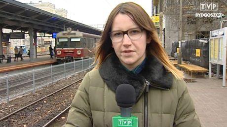 Agata Chyłka
