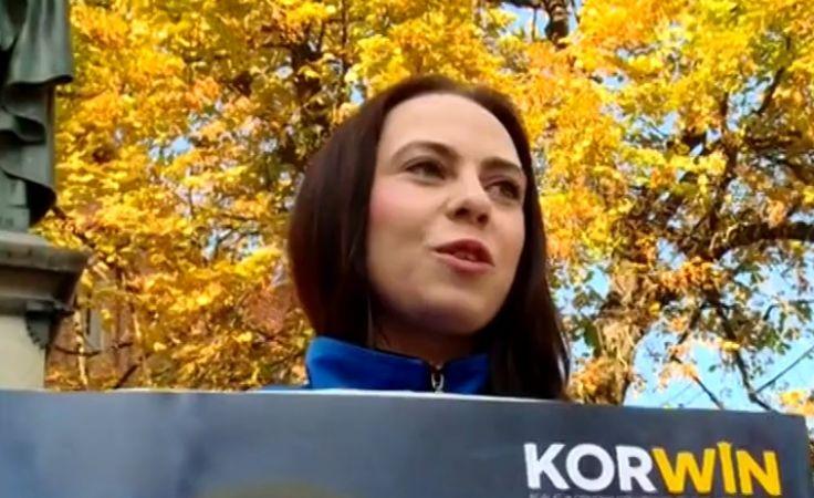Kampania wyborcza w regionie