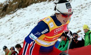 PŚ w Davos: 10 kilometrów stylem dowolnym
