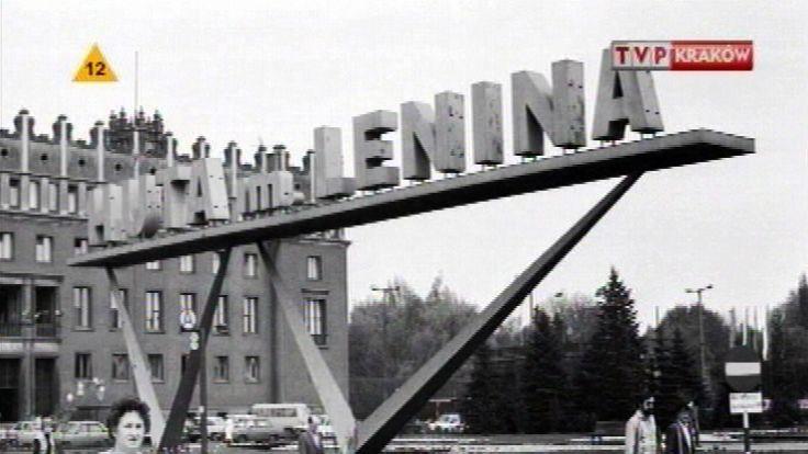 IPN umorzył śledztwo ws. represji wobec strajkujących w Hucie Lenina