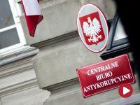 """CBA w akcji. Ciąg dalszy """"dzikiej reprywatyzacji"""" w Warszawie"""