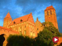 Zakochaj się w Polsce, Kwidzyn