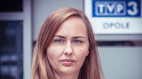 anna.wysocka@tvp.pl