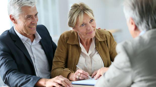 Międzynarodowe poradnictwo emerytalno-rentowe