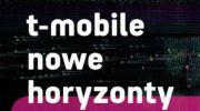 tmobile-nowe-horyzonty-2016-mistrzowie-kina