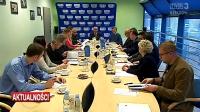 Rada Programowa TVP3 Rzeszów