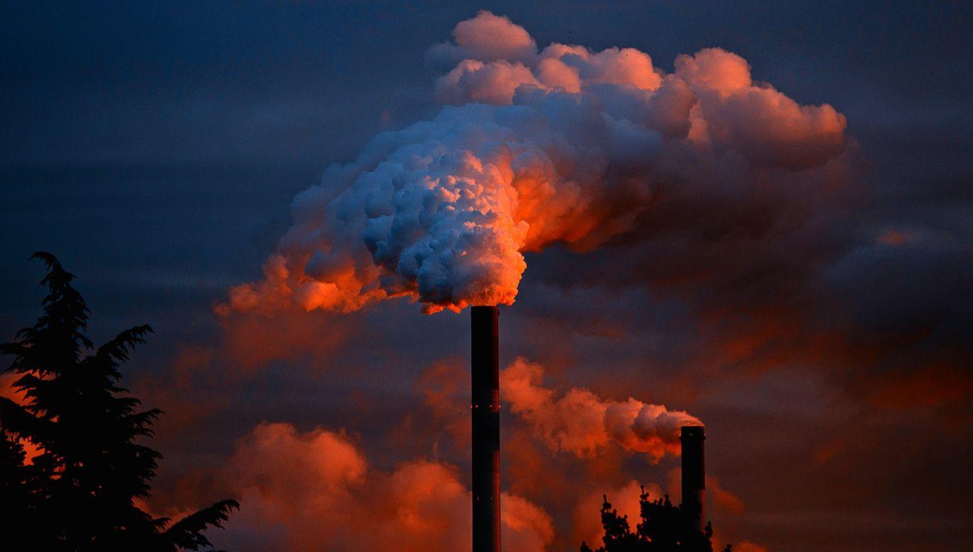 ngela Merkel wskazała na potrzebę pogodzenia polityki klimatycznej z wymogami utrzymania konkurencyjności niemieckiej gospodarki (fot. pixabay.com/ JuergenPM)