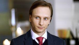 Rafał Krzepiński