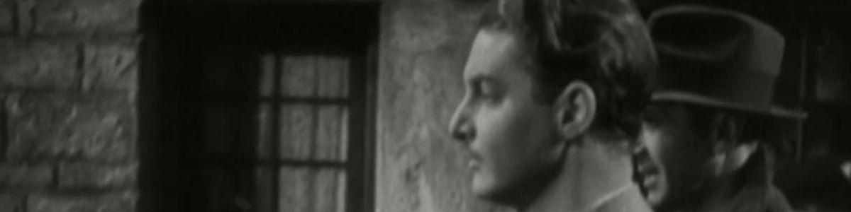 Filmy Alfreda Hitchcocka