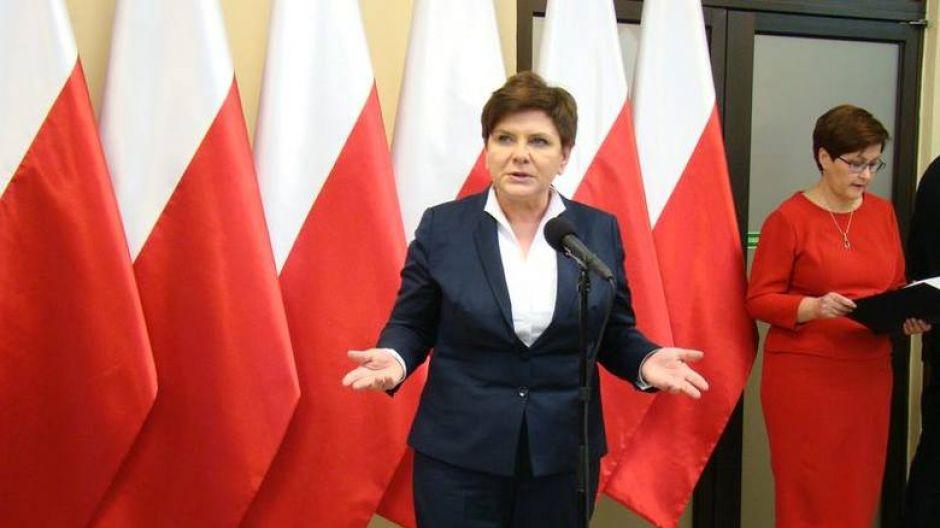 fot. Bogusław Kwiecień (8)