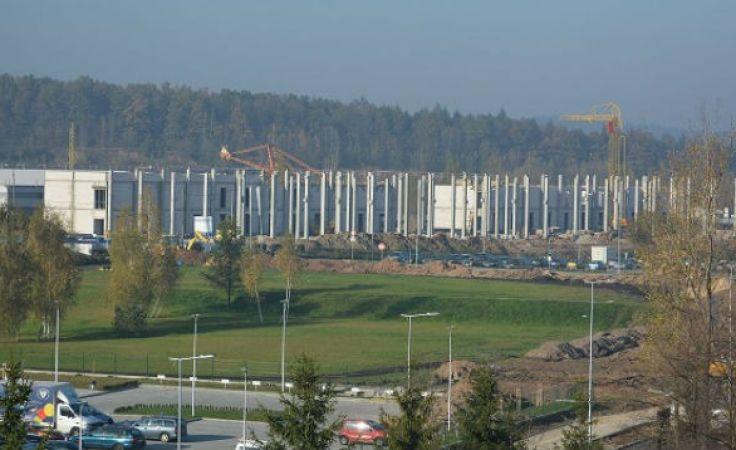 fot.www.technopark.kielce.pl