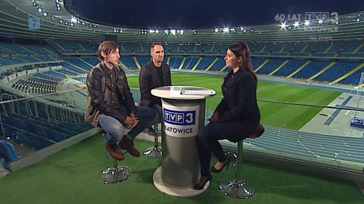 Foto.TVP3 Katowice