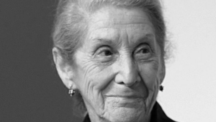 nadine gordimer terminal Something out there by nadine gordimer report this page contents: a city of the dead blinder -- rags and bones -- terminal -- a correspondence course.