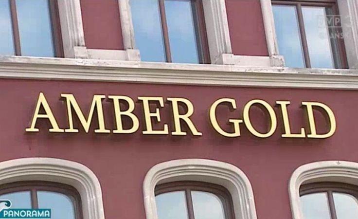 Kolejne przesłuchania w sprawie Amber Gold
