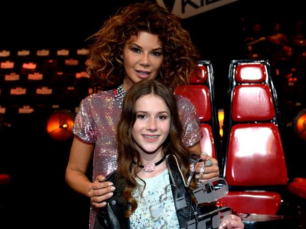 The Voice Kids – Finał, cz. 2